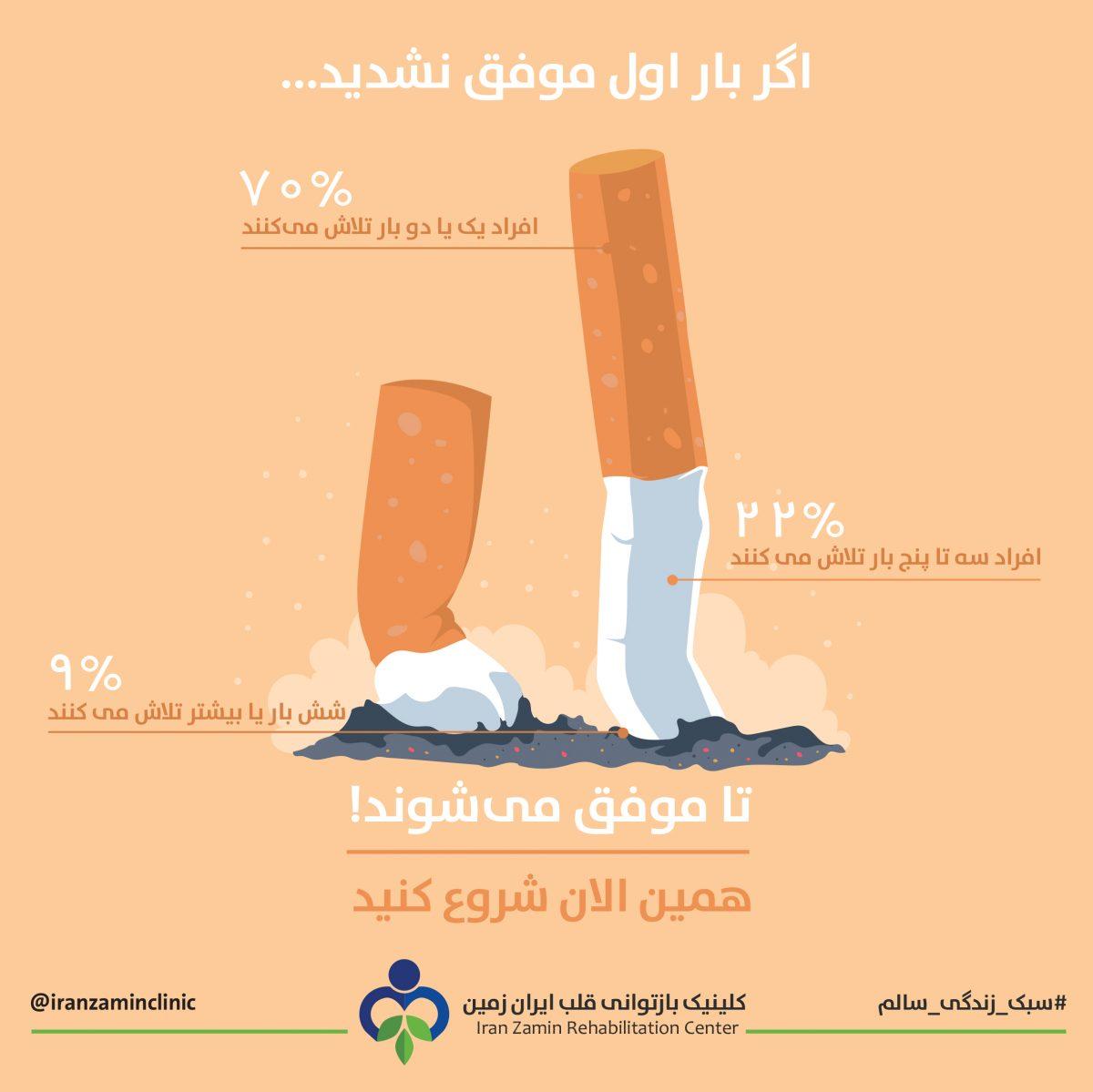 -دخانیات-1200x1199.jpg